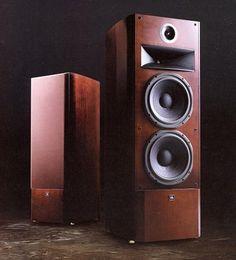 JBL S4000 2003