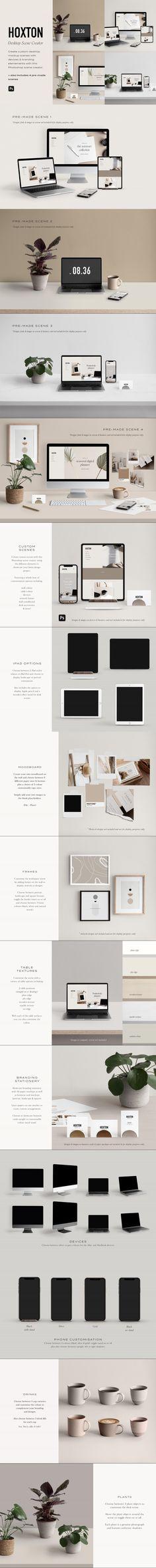 Desktop & Multi Device Scene Creator #folded #devices #wedding #apple #mockup #MockupTemplates #branding #stone #stationerymockup #TemplateDesign #valentinesday #responsivemockup #sticky #instagram #weddingstyledstock #naturaltones #MockupTemplates #placecard #computer