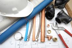 Phoenix, AZ leading commercial plumbing and hydro jet services. Brewer Commercial Services is Arizona's largest commercial plumbing contractor. Saint Denis 93, Types Of Plumbing, Water Plumbing, Water Pipes, Residential Plumbing, Commercial Plumbing, Leak Repair, Plumbing Emergency, Plumbing Problems