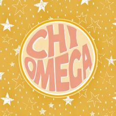 #chiomega #sorority #zetabeta #XΩ