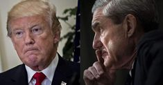 Poll: 82% Say Trump Interview With Mueller Should Be Under Oath | Common Dreams