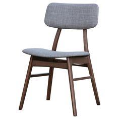 Vintage stoel Elvas