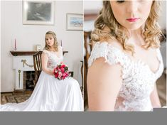 Melissa & Ruan | Wedding | Pampoenkraal | Durbanville Wedding Season, Wedding Day, End Of Winter, Bridesmaid Dresses, Wedding Dresses, Couple Shoot, Bridal Style, Got Married, Bridal Gowns