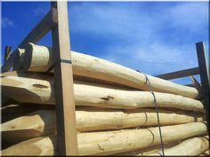 Csiszolt akác karámfa Belgium, Texture, Wood, Crafts, Surface Finish, Manualidades, Woodwind Instrument, Timber Wood, Wood Planks