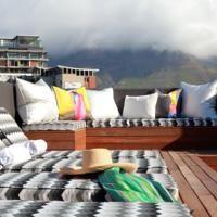 Cape Finest Guesthouse