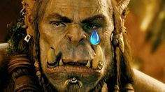 Critics Are Tearing Apart the Warcraft Movie -- Up at Noon 2016 has not been a good year for video game movies. May 31 2016 at 10:57PM  https://www.youtube.com/user/ScottDogGaming