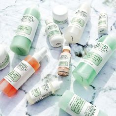 "128 Likes, 5 Comments - Urban Outfitters Barcelona (@uobarcelona) on Instagram: ""Treat Yourself Right with @mariobadescu this Rainy Saturday ☔️ #uo #urban #uostyle #uoonyou…"""