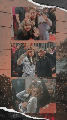 Lisa Blackpink Wallpaper, Colorful Wallpaper, Blackpink Video, Black Pink Kpop, Korea Boy, Jennie Kim Blackpink, Blackpink Photos, K Pop, Blackpink Lisa