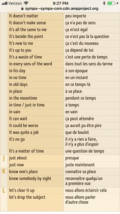 Learn French With Alexa Watches Learn French Videos Animals Referral: 1406655483 Useful French Phrases, Basic French Words, How To Speak French, Learn French, Learn English, French Language Lessons, French Language Learning, Learn A New Language, French Lessons