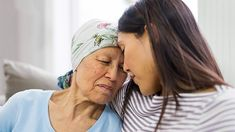 Caregiving is complicated, and caring for yourself — the caregiver — is equally so. Learn about the signs of caregiver depression and how to get the help you need. Mild Cerebral Palsy, Mental Health Conditions, Nursing Care, Cancer Cure, Caregiver, Healthy Relationships, Breast Cancer, The Help, Paid Leave