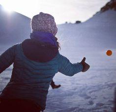 Official winter season kick-off in Chamonix, France! Chamonix, Urban, Fans, Inspiration, Biblical Inspiration, Followers, Inspirational