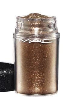 Mixed Glitter