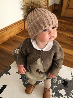 3e5303597b3e 1818 Best Babies and Kids images in 2019