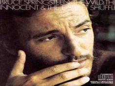 Fourth Of July Lyrics Springsteen  BRUCE SPRINGSTEEN  FOURTH OF JULY ASBURY PARK SANDY LYRICS