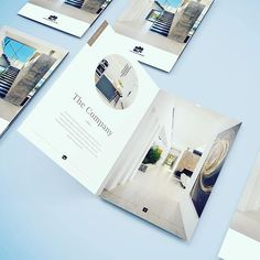 Brochure layout for luxury home builder. #home #brochure #layout #graphicdesign #graphicdesigner #infographic #identity #photo #design #marketing #brand #indesign #identity #startuplife #branding #typography #photography #type #branding101 #brandingdesign #designlife #designstudio #designinspiration #freelance #architecture #minimalism #clean