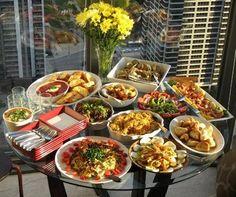 Chef Spotlight Dinner: Ferran Adria