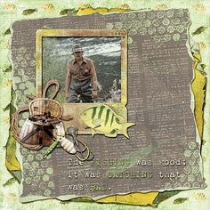 Gone Fishin Mini kit by Dana's Footprint Designs http://www.godigitalscrapbooking.com/shop/index.php?main_page=product_dnld_info&cPath=234_328&products_id=19473  Gone Fishin Word Art by Dana's Footprint Designs http://www.godigitalscrapbooking.com/shop/index.php?main_page=product_dnld_info&cPath=234_328&products_id=19477