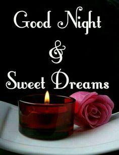32 Good night ideas in 2021   good night, good night quotes, good night  image