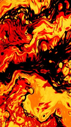 Wallpaper Cars, Orange Wallpaper, Abstract Iphone Wallpaper, Trippy Wallpaper, Graphic Wallpaper, Iphone Background Wallpaper, Dark Wallpaper, Colorful Wallpaper, Aesthetic Iphone Wallpaper