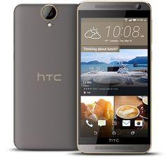 Voici le HTC One E9+, de l'octocoeur avec une définition 1440p - http://www.frandroid.com/marques/htc/276472_voici-le-htc-one-e9-de-loctocoeur-avec-une-definition-1440p  #HTC