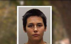 Τρομοκρατημένη μητέρα είδε μέσα στο σπίτι της μία άγνωστη να κάνει μπάνιο τον γιο της