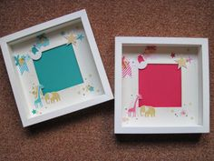 Cheap Cutting Dies, Buy Directly from China Suppliers:Happiness Frame Metal Cutting Dies for DIY Scrapbooking Photo Album Embossing Paper Cards Decorative Craft NEW 2018 dies Ideas Scrapbook, Baby Scrapbook, Box Frame Art, Box Frames, Craft Activities For Kids, Crafts For Kids, Christening Frames, Cricut Baby Shower, Scrabble Wall Art