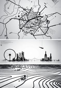Life Cycle DDB Singapore ads