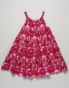 Dress by Neck & Neck 2-10 yrs