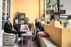 Freunde-von-Freunden-Lisbon-Casa_Independente07