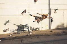 Mike Dempsey5