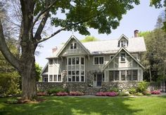 modern house fabulous tudor style houses pictures exterior elements