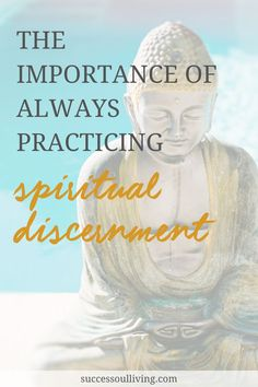 How to discern truth from false light by Success-soul® Living. Seduced by false light? Read this to avoid being fooled into distorted spiritual teachings and false light. How to discern light from dark. Continue with your spirituality awakening with spiritual teachings by Success-soul® Living. Read this spirituality blog post to deepen your understanding of spiritual symbols and meanings. spirituality enlightenment   spirituality awakening higher consciousness
