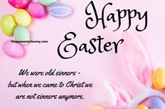 Wish Your Loving One A Very Happy and Peaceful Easter Sunday 2020 😍 :) 💜❤️💜❤️💜❤️ 😍 :) Happy Easter Photos, Happy Easter Wishes, Happy Easter Sunday, Post Quotes, Quotes Images, Quotes Quotes, Passover Images, Photos Free, Sunday Photos