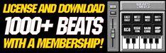 Beats365: Hip Hop & Rap Beats | Download Rap & Hip Hop Instrumentals, Sound Effects, Stock Music - Download hundreds of hip hop & rap beats, r&b instrumentals, sound effects, stock Music. www.digitalbookshops.com #Arts #Entertainment #Art #Music