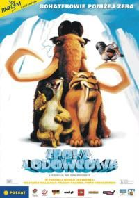 Epoka lodowcowa (2002)