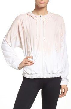 Women's Zella Style Game Training Jacket