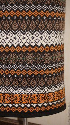 Knitting Patterns, Crochet Patterns, Fair Isle Knitting, Yellow Sweater, Stitch Design, Knitted Hats, Art Projects, Knit Crochet, Weaving