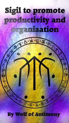 Ways to activate a sigil After you are done charging, and filling your sigil with your intent you must go through the process of activating it. Activation is the process of firing your sigil into the. Wiccan Runes, Wiccan Symbols, Magic Symbols, Spiritual Symbols, Ancient Symbols, Viking Symbols, Egyptian Symbols, Viking Runes, Witch Spell Book