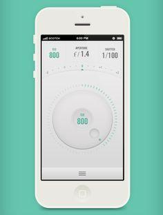 Camera-Remote-App-Light-version