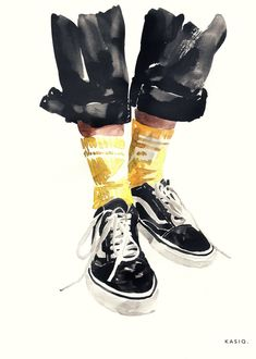 watercolor on paper © kasiq . watercolor on paper kasiq . watercolor on paper © kasiq . Fashion Sketches, Art Sketches, Art Drawings, Watercolor Fashion, Watercolor Paintings, Watercolour, Illustration Mode, Illustration Fashion, Fashion Illustrations