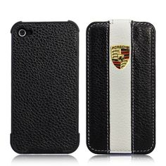 MORE http://grizzlygadgets.com/i-case-porsche-flip There are a variety relating to rugged iphone leather conditions from these two manufacturers that most likely will be found in about many phone shops. It also assures accessories will certainly not harm the phone in any far. Price $26.21 BUY NOW http://grizzlygadgets.com/i-case-porsche-flip