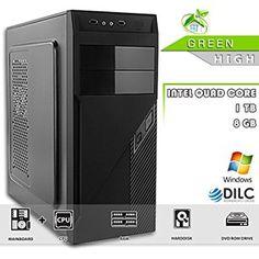 LINK: http://ift.tt/2cb6M3L - LA TOP 10 DEI MIGLIORI PC DESKTOP: SETTEMBRE 2016 #computer #pc #desktop #pcdesktop #computerdesktop #pcfissi #informatica #personalcomputer #gaming #hardware #windows #lavoro #ufficio #casa #hp #hewlettpackard => I 10 PC desktop migliori al top della gamma: settembre 2016 - LINK: http://ift.tt/2cb6M3L