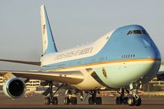 First Plane, Boeing 747, Private Jet, Air Force Ones, Airplanes, Singapore, Aviation, Aircraft, Photos