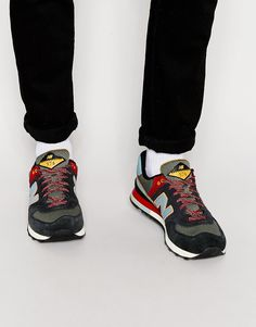 sens laboratoire de salomon 3 - Nike Air Max 90 Trainers 537384-046 | Air Max 90, Air Maxes and Nike