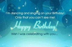 Birthday Wishes Pictures Free Download | Happy Birthday Greeting Cards Free Download - Top 10 Best Wallpapers