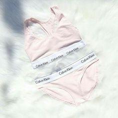 die 26 besten bilder von calvin klein calvin klein clothing  calvin klein unterw�sche, sch�ne klamotten, outfit ideen, bekleidung, mode f�r frauen,