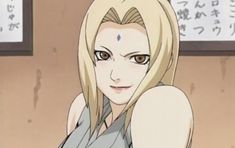 Boruto, Naruto Shippuden Hd, Naruto Characters, Female Characters, Anime Naruto, Lady Tsunade, Viz Media, Susanoo, Naruto Pictures