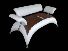 Safari sofa