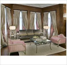 One of my fav. Kim's rooms!