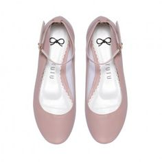 sapatilhas, sapatilha, sapato, sapatos, tornozeleira, rosa, nude, atemporal, confortável, flat, macia, artesanal, feita à mão, chic, festa, casamento